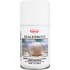 Air Freshener & Odor: Claire - Beachfront Metered Air Freshener