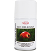 Air Freshener & Odor: Claire - Red Delicious Metered Air Freshener