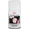 Air Freshener & Odor: Claire - Prairie Rose Metered Air Freshener