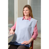 Dietary & Nutritionals: Care Apparel - Waterproof Crumb Catcher Bib