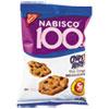 Nabisco Nabisco® Chips Ahoy® 100 Calorie Packs Cookies CAH 610
