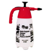 cleaning chemicals, brushes, hand wipers, sponges, squeegees: Chapin® Hand Sprayer 1002