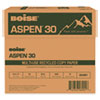Clean and Green: Boise® ASPEN® 30 Office Paper