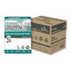 Boise Boise® ASPEN® Multi-Use Recycled Paper CAS 054901JR