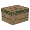 Clean and Green: Boise® ASPEN® 50 Multi-Use Recycled Paper