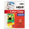 Boise Boise® HD:P™ Color Copy Cover CAS BCC8011