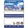 Boise Boise® ASPEN® Laser Paper CAS BPL2411RC