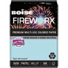 Boise Boise® FIREWORX® Multipurpose Colored Paper CAS MP2201BE