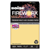Cascades Boise® FIREWORX® Premium Multi-Use Colored Paper CAS MP2207BF
