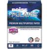 Boise Boise® POLARIS™ Premium Multipurpose Paper CAS POL8511