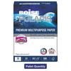 Cascades Boise® POLARIS™ Premium Multipurpose Paper CAS POL8511PLT