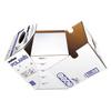 Cascades Boise® POLARIS™ Premium Multipurpose Paper CAS SP9720