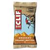 Clif Bar CLIF® Bar Energy Bar CBC 50120