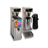 Tea Brewers Dispensers Tea Filters: Wilbur Curtis - GT ComboBrew, Coffee or Tea