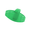 Air Freshener & Odor: Hospeco - AirWorks™ Bowl Clip - Fresh Garden