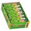 Nabisco Nabisco® SnackWells® Cookies CDB 00176