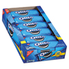 snacks: Nabisco® Oreo® Cookies Single Serve Packs