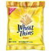 Nabisco Nabisco® Wheat Thins® Crackers CDB 00798