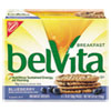 Crackers Chips Pretzels Crackers: Nabisco® belVita Breakfast Biscuits