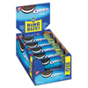 Nabisco® Oreo® Cookies Single Serve Packs