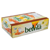 nutrition bars: Nabisco® belVita Breakfast Biscuits