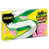 Stride® Sour Patch Kids® Gum