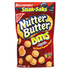snacks: Nabisco® Nutter Butter® Cookies