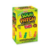Kraft Sour Patch® Kids Grab-and-Go Candy Snacks CDB 43147