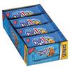 Nabisco Nabisco® Chips Ahoy!® Chocolate Chip Cookies - Single Serve CDB 52220