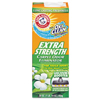 Arm & Hammer Odor & Dirt Eliminator with OxiClean® CDC33200-11538