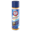 Air Freshener & Odor: Arm Hammer™ Fabric and Carpet Foam Deodorizer