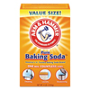 Fabric Refreshers: Arm & Hammer™ Baking Soda