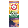 Arm & Hammer Arm  Hammer™ Fresh Scentsations™ Carpet Odor Eliminator CDC 3320011535EA