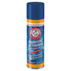Air Freshener & Odor: Arm Hammer™ Deodorizing Air Freshener