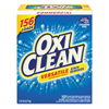 Cleaning Chemicals: OxiClean™ Versatile Stain Remover