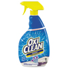 Floor & Carpet Care: OxiClean™ Carpet Spot & Stain Remover