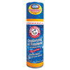 Deodorizers: Arm & Hammer® Baking Soda Air Freshener