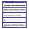 Carson Dellosa Carson-Dellosa Publishing Pocket Chart CDP 158174