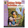 IV Supplies Extension Sets: Carson-Dellosa Publishing Summer Bridge Activities™ Workbook