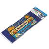 Carson Dellosa Carson-Dellosa Publishing Complete Calendar and Weather Pocket Chart CDP CD158003