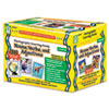 Carson Dellosa Carson-Dellosa Publishing Photographic Learning Cards CDP D44045