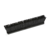 Laitner Outdoor Rough-Surface Push Broom Head CEQ 1435P12EA