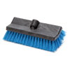 Laitner 10 Bi-Level Vehicle Scrub Brush CEQ 1524