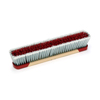 Harper Semi-Smooth Surface In-Out Push Broom Head CEQ 351812