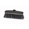 "floor brush: Laitner - 14"" Polyester Wash Brush"