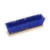 Harper Stiff Bristle Job Site Broom Head - 16 CEQ 941612