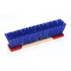 Harper Stiff Bristle Job Site Broom Head - 18 CEQ 941812