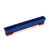 Harper Stiff Bristle Job Site Broom Head - 24 CEQ 942412