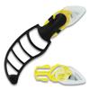CrewSafe CrewSafe X-traSafe® Cartridge Knife Kit CEW 2796710