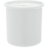 Carlisle Classic™ Crock with Lid CFS 30202CS